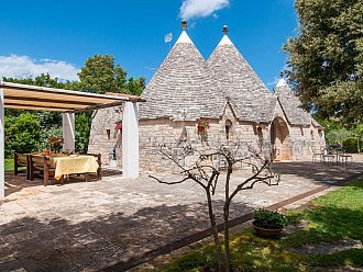 cv135-trulli-with-pool-puglia-trulli-paretano-014-preview.jpeg