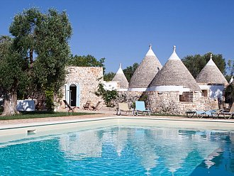 cv095-trulli-with-pool-puglia-trulli-ficodindia-00-preview.jpeg